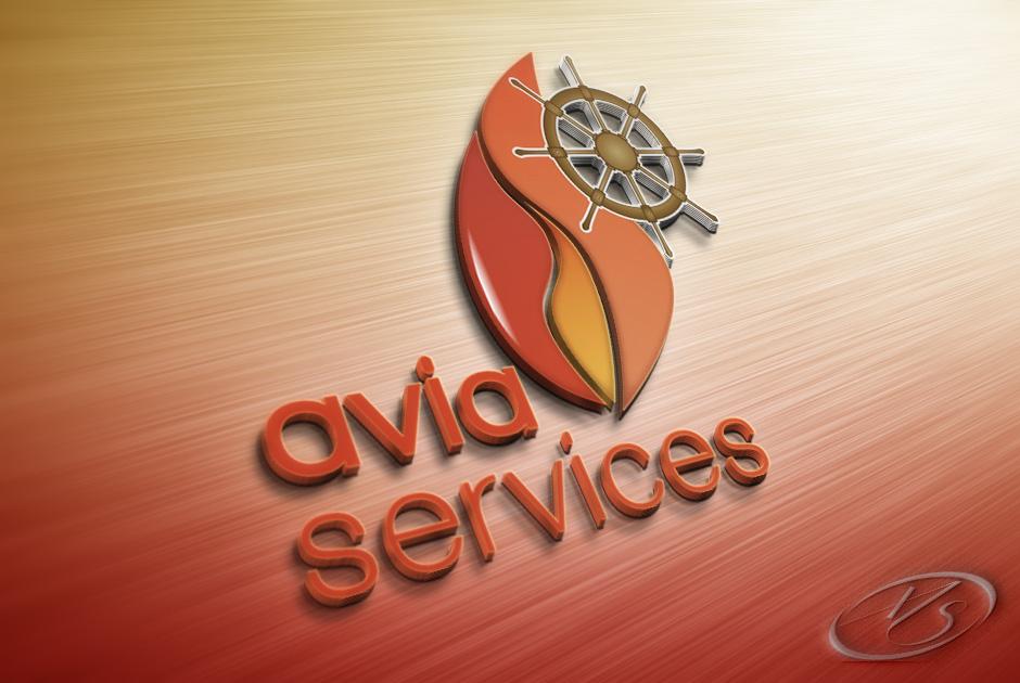Avia-Services-Logo