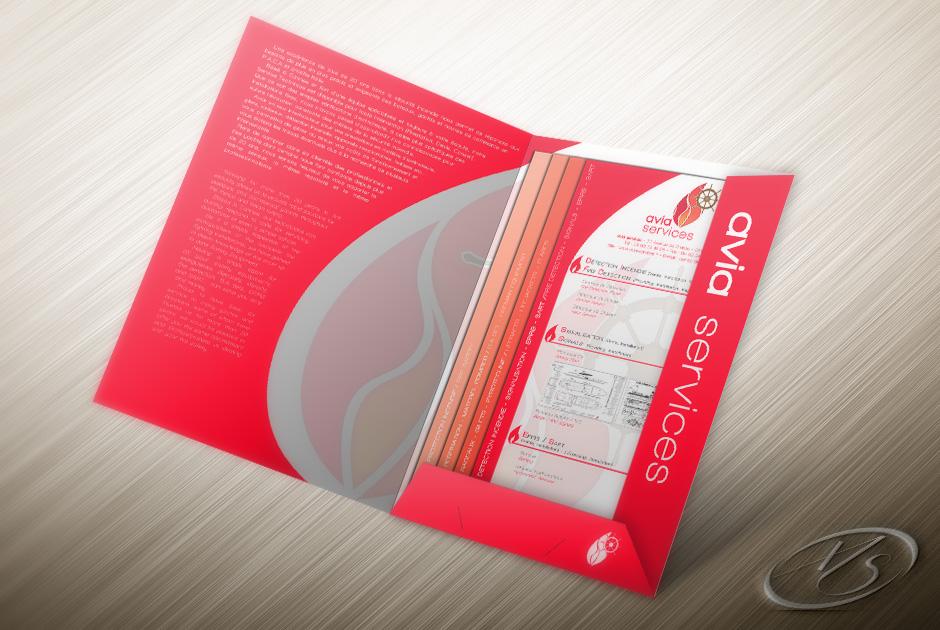 Avia-Services-Pochette-Rabats-flyers