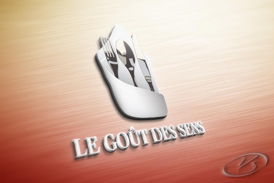 Gout-des-Sens-Logo