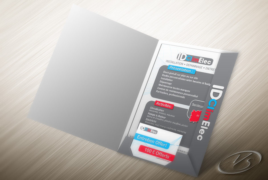 ID-Clim-Elec-Pochette-Rabats-flyers