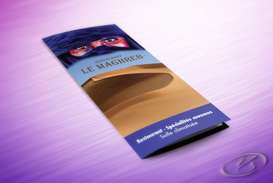 Maghreb-Depliant-2-volets-R