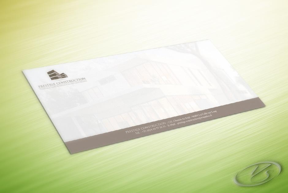 Prestige-Construction-Correspondance