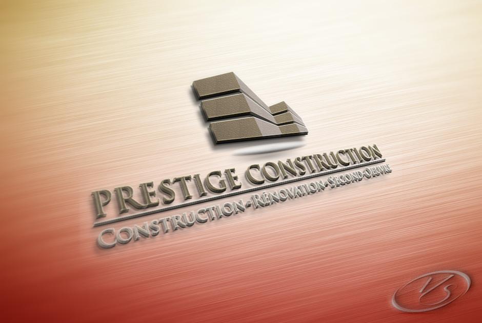 Prestige-Construction-Logo