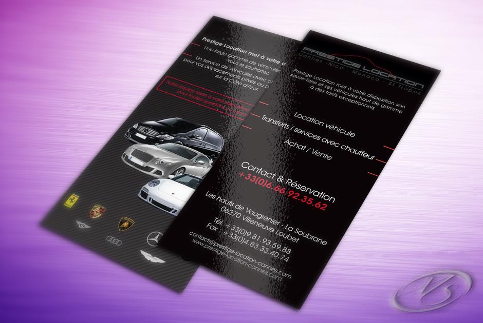 Prestige-Location-Flyer-RV