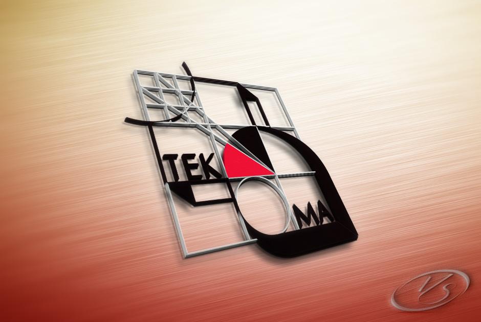Tekma-Logo