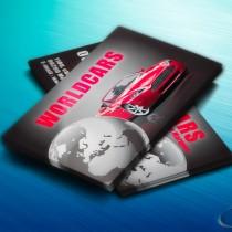 WorldCars