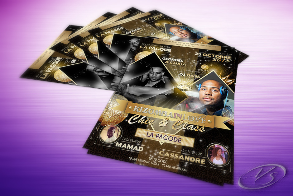 Kizomba-In-Love-Flyer-1