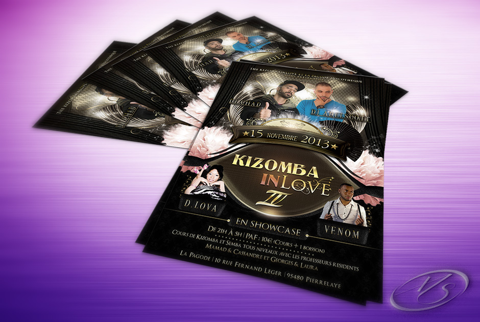 Kizomba-In-Love-Flyer-2