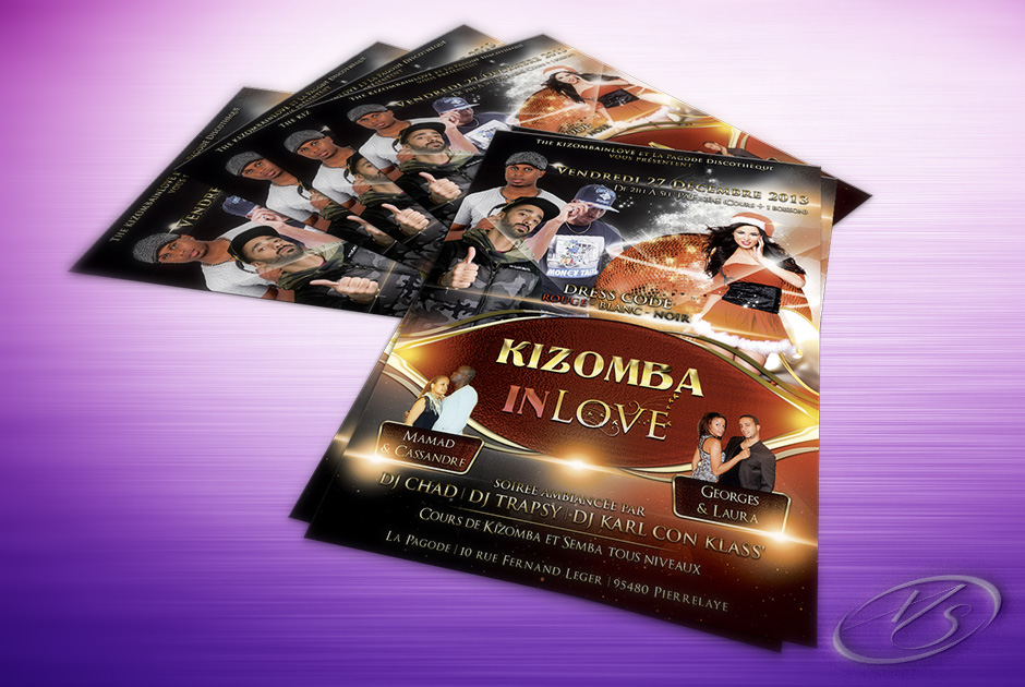 Kizomba-In-Love-Flyer-3