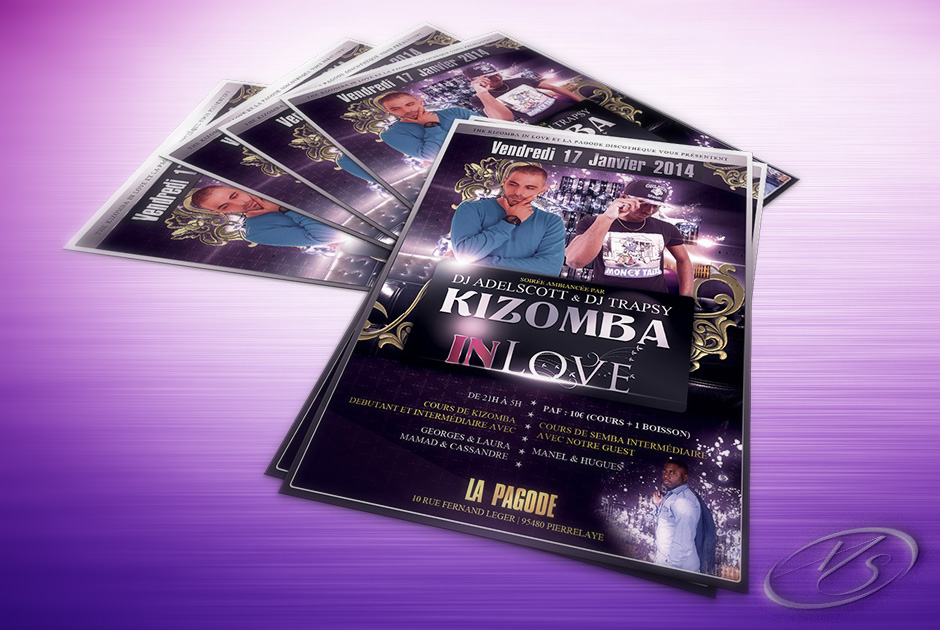 Kizomba-In-Love-Flyer-4